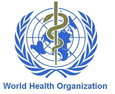 World Health Organization (WHO) The World Health Organization is the directing and coordinating authority for health within the United Nations system.