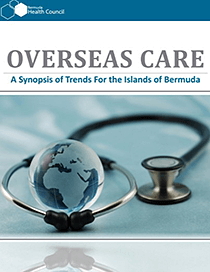 2017 Overseas Care Synopsis