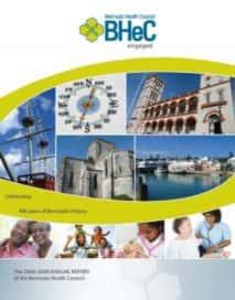 2008-2009 Annual Report