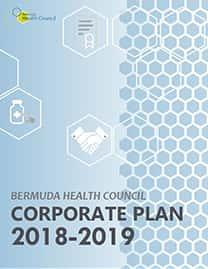 2018-2019 Corporate Plan
