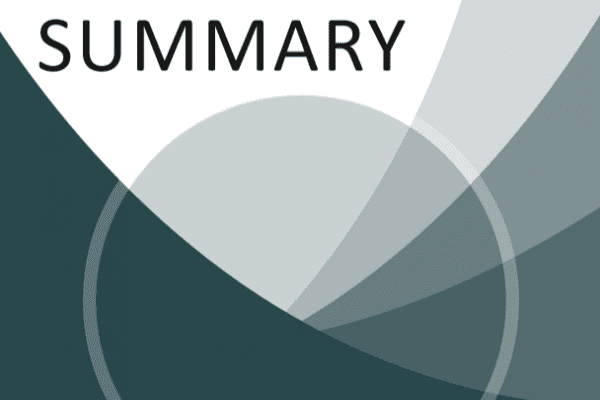 Diagnostic Imaging & Laboratory Consultation Summary