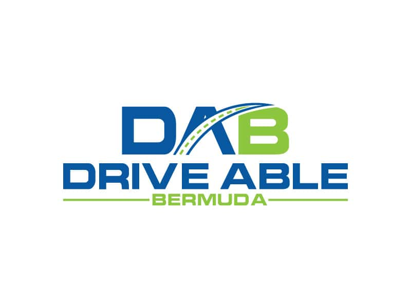 DriveAble Bermuda