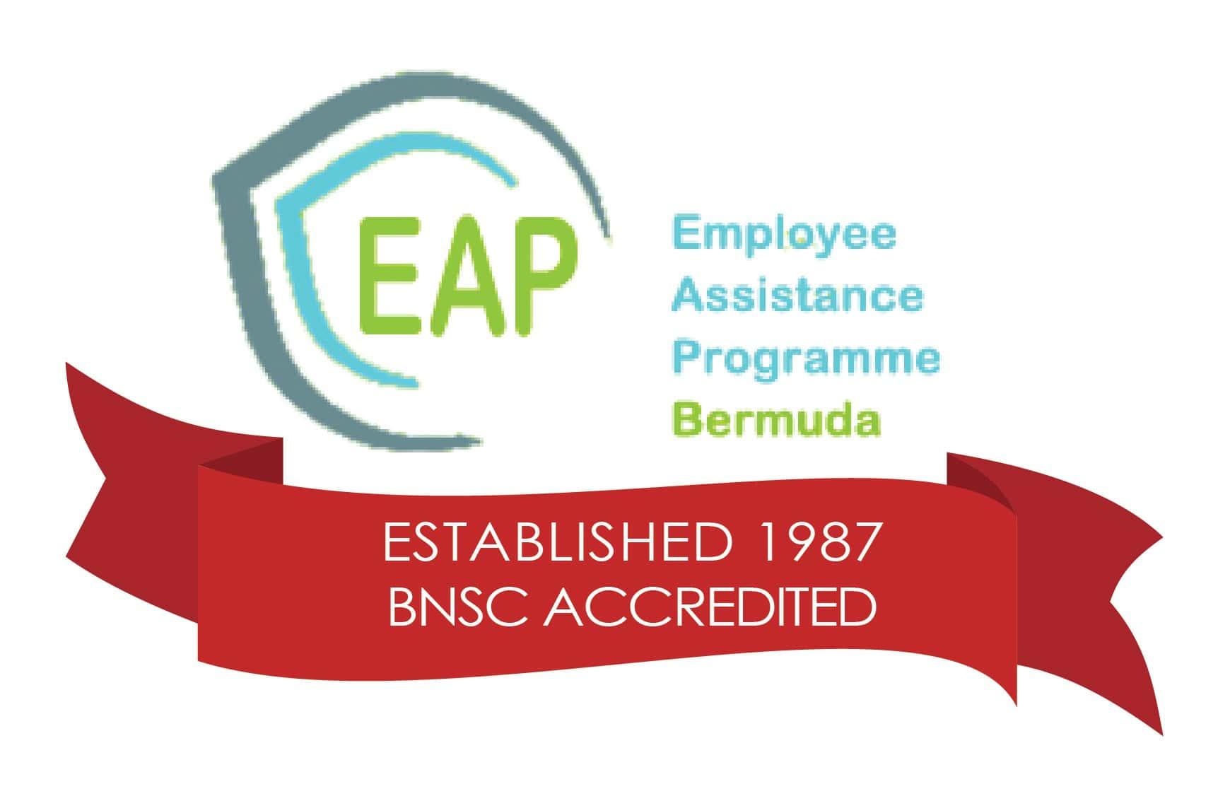 Employee Assistance Programme Bermuda