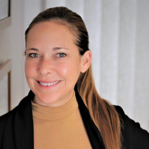 Elisabeth Kast