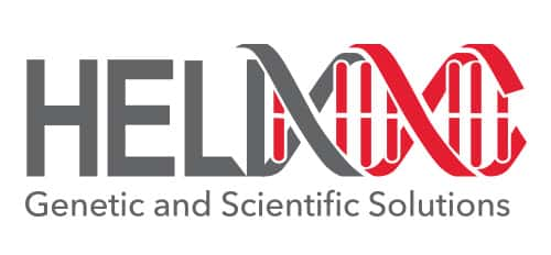 Helix Genetic and Scientific Solutions Ltd