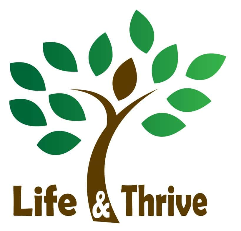Life and Thrive