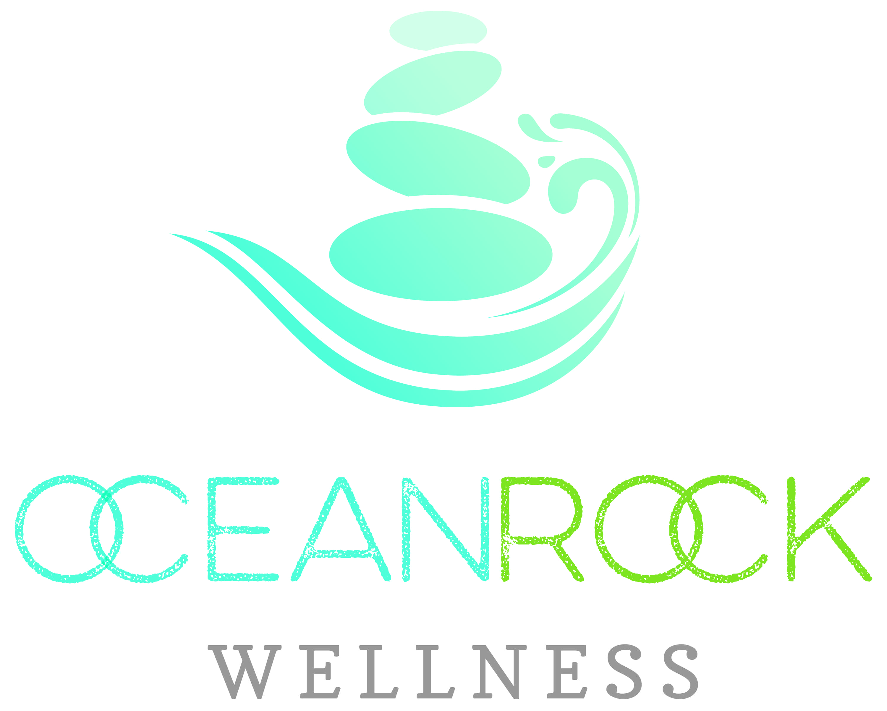 Ocean Rock Wellness Ltd.