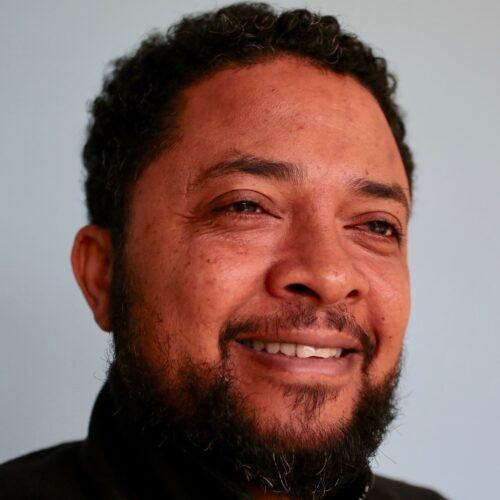 Dr. Sylvanus Nawab, MD