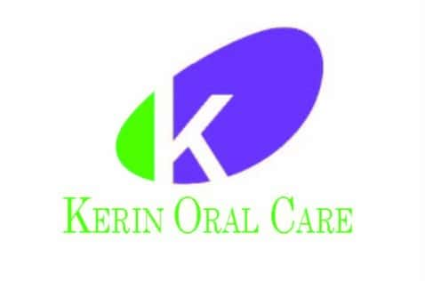 Kerin Oral Care