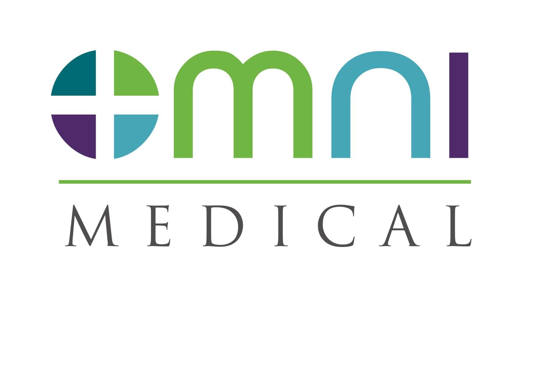 Omni Medical